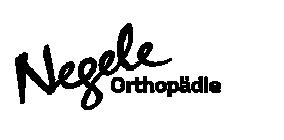 Orthopaedie-Negele